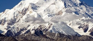 4800px-mt_mckinley_denali_national_park