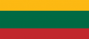 Flag_of_Lietuva
