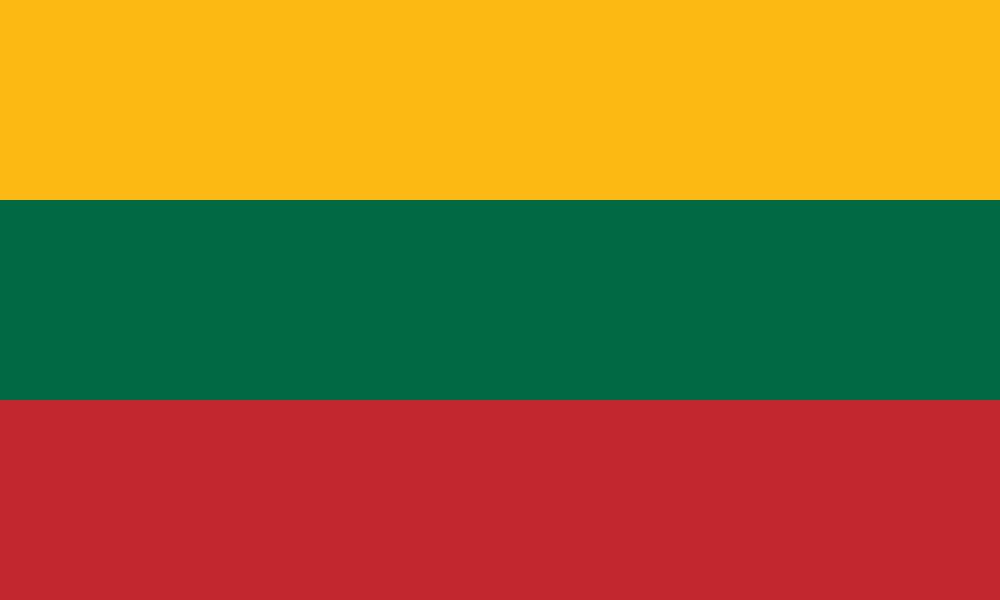 Flag_of_Lietuva