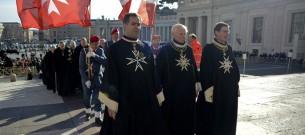 knights-of-malta-1