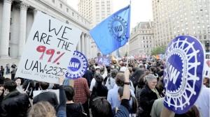 occupy_wall_street_union_thg_111007_wg
