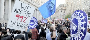occupy_wall_street_union_thg_111007_wg