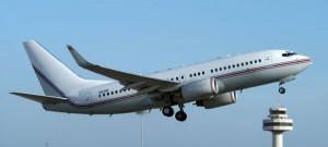 plane-300x199