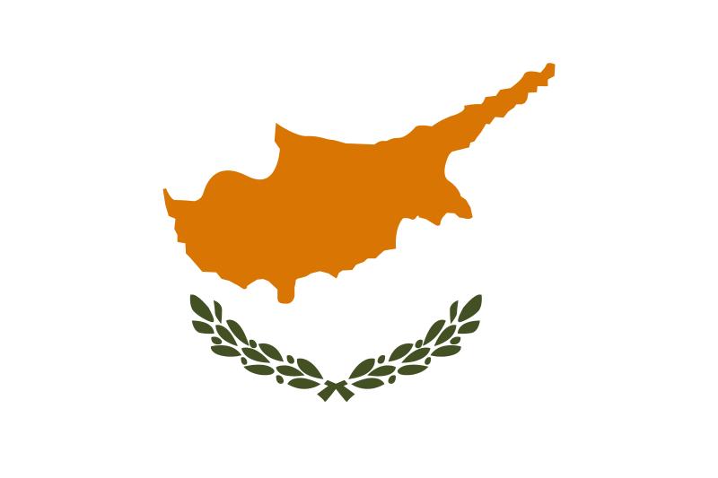 Сyprus