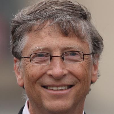 Bill-Gates-9307520-1-402