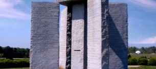 Georgia_Guidestones_USA