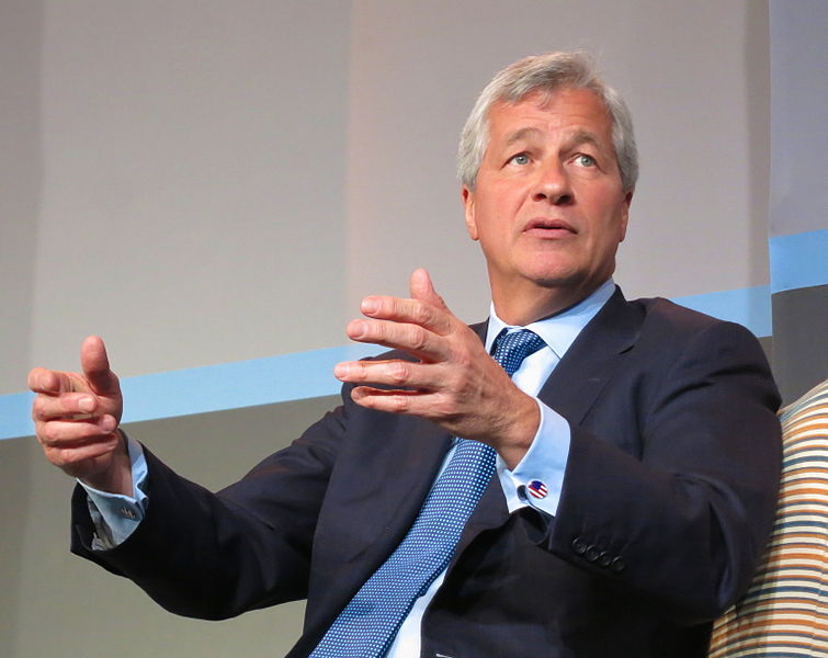 Jamie_Dimon,_CEO_of_JPMorgan_Chase