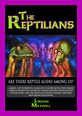 Reptiles_Store_Cover