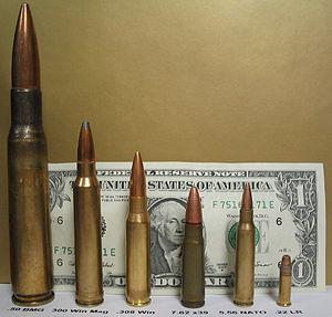 Rifle_cartridge_comparison
