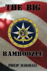 big-bamboozle-9-11-war-on-terror-philip-marshall-paperback-cover-art