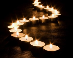 candlelight_photography_tips-300x240