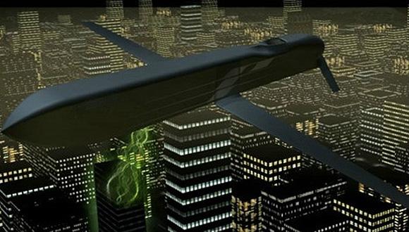 drone-emp-over-city