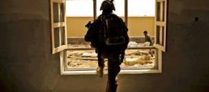 militarysuicides