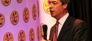 nigel farage1