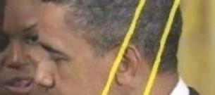 obama-scar307x304