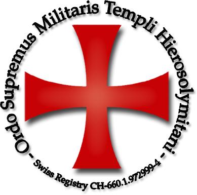 ordu supremus militaris