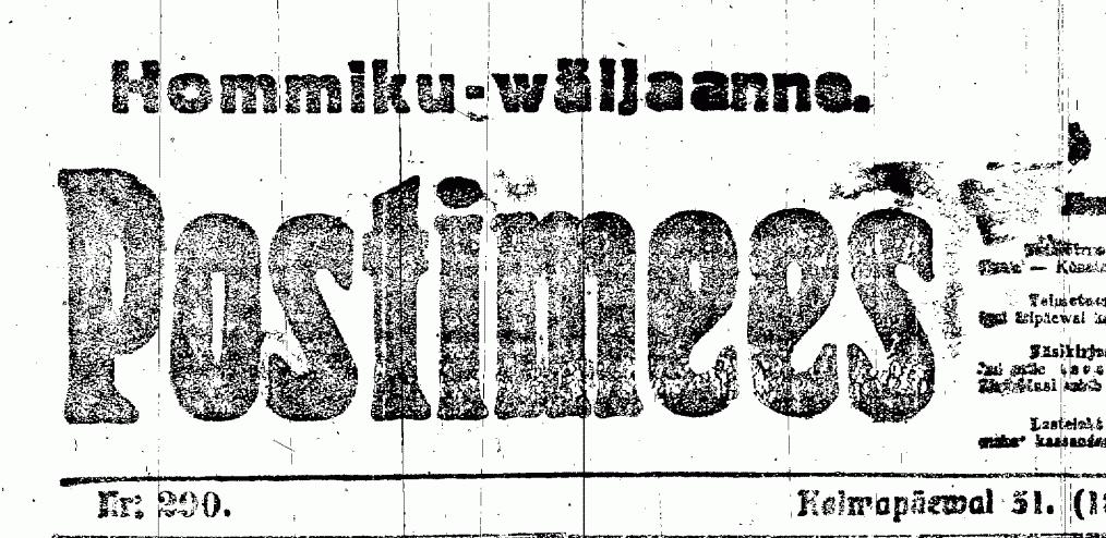 postimees1919