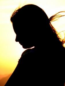 sad-woman-silhouette-225x300