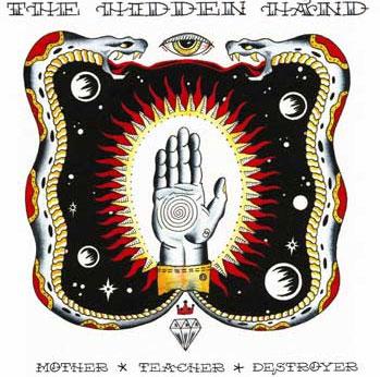 HiddenHand