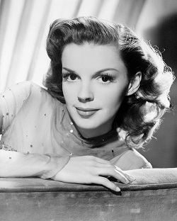 Judy Garland1