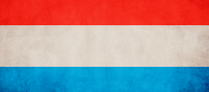 Luxembourg_Flag