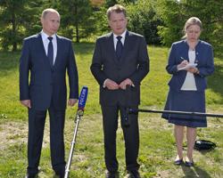 Putin Finland3