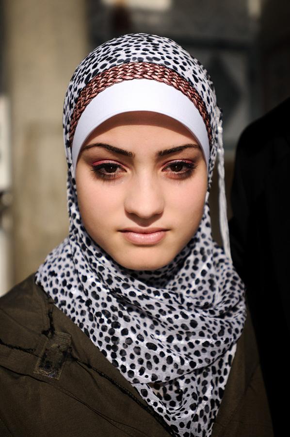 Syrian_girl2