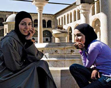Syrian_girl3