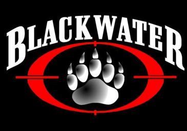 blackwater_logo