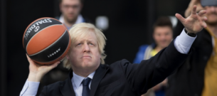 boris johnson-basketball
