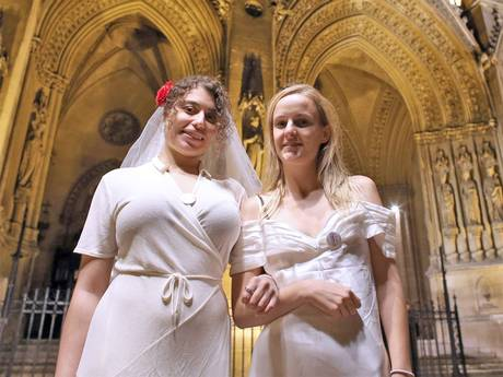 gay-marriage-france1