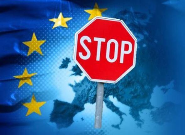 iceland stop EU