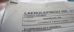 laen swedbank2