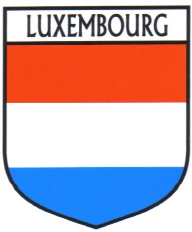 luxembourg_flag_crest