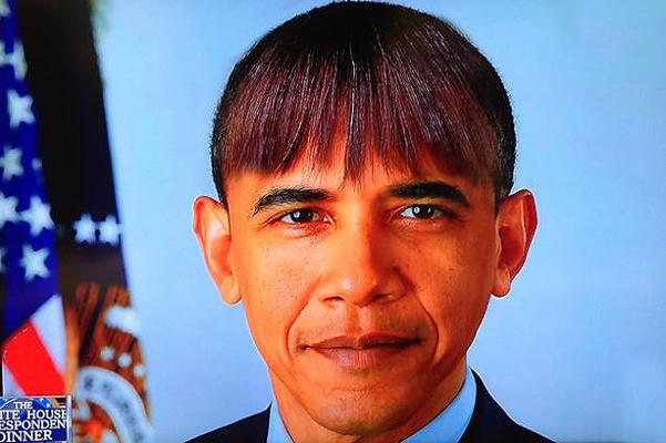 obama-s chelkoi