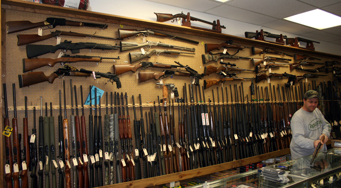 relvad