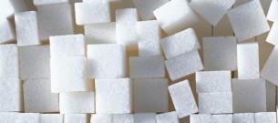 sugar rafin