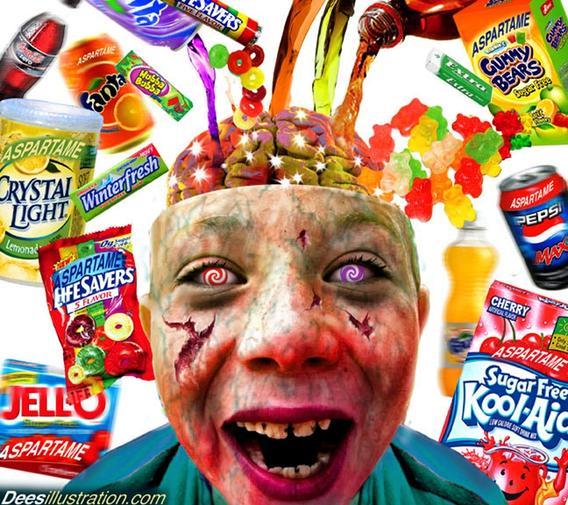 sugar_dees