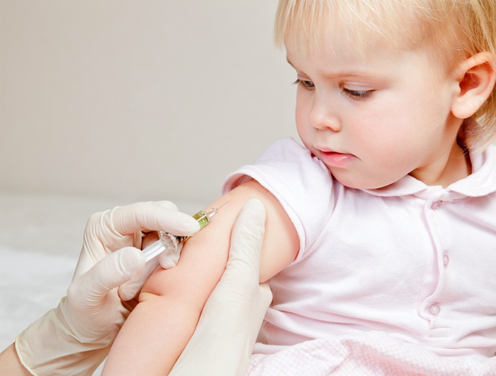vakcinaciya2