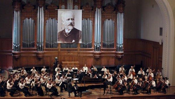 симфонический-оркестр-имени-чайковского1