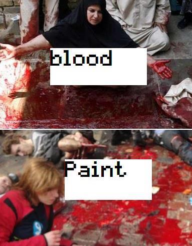 Boston-bombing-fake-blood