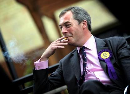 Nigel_Farage 2
