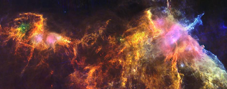 Oblako Oriona-B