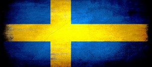 Sweden_flag_grunge_wallpaper_by_The_proffesional