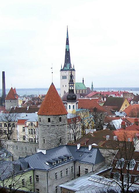 Tallinn-4325