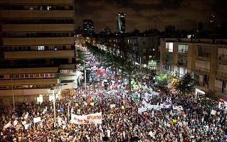 Tel-Aviv-protest-Aug-7-ActiveStills4