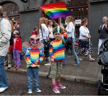 The-Pride-kids-(webb-3)