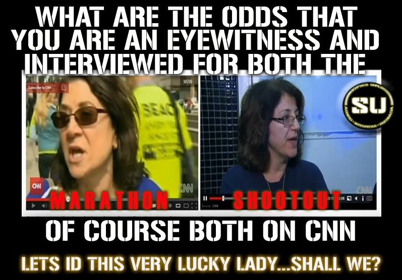 Woman-is-an-eyewitness-to-both-the-Boston-Bombing-and-Suspect-Shootout-AND-she-is-interviewed-on-CNN-for-both.