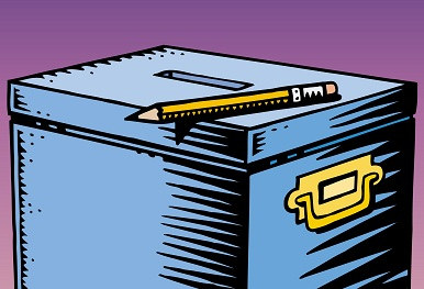 ballot-box-by-Billy-Alexander-sxc-hu-e1340718046330