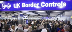 border_immigration